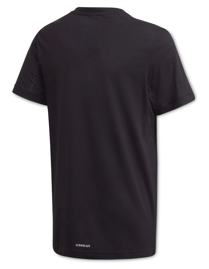 Prime T-Shirt Aeroready image 2