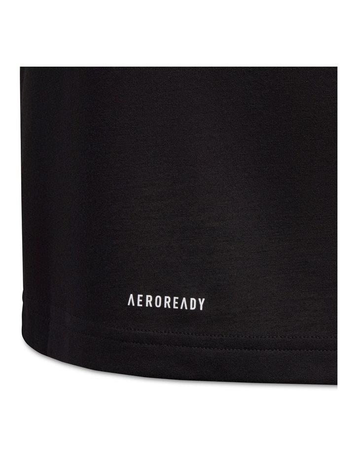Prime T-Shirt Aeroready image 3