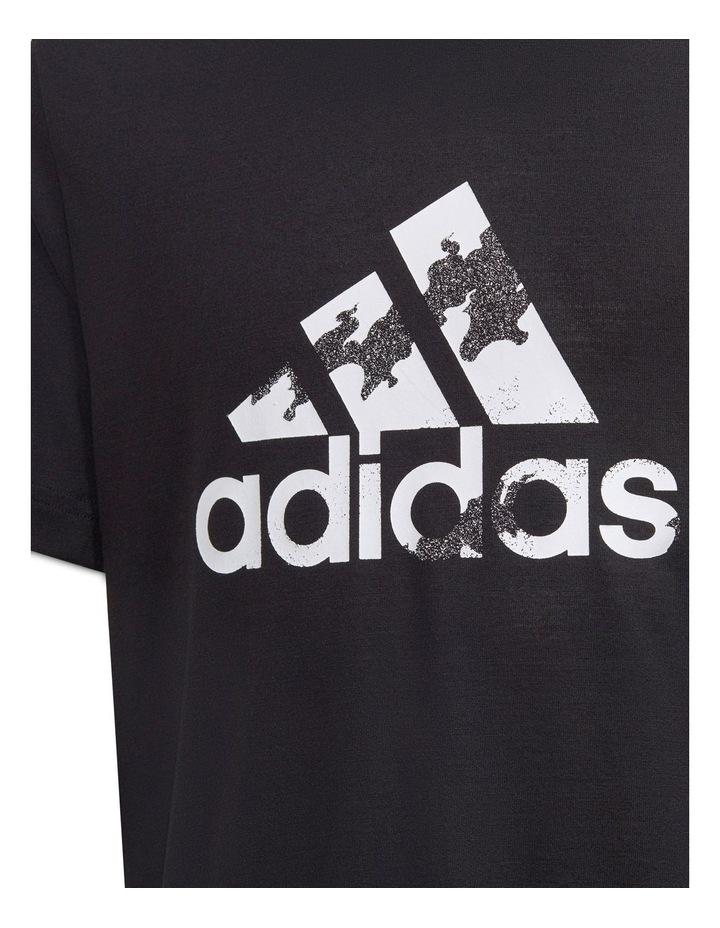 Prime T-Shirt Aeroready image 4