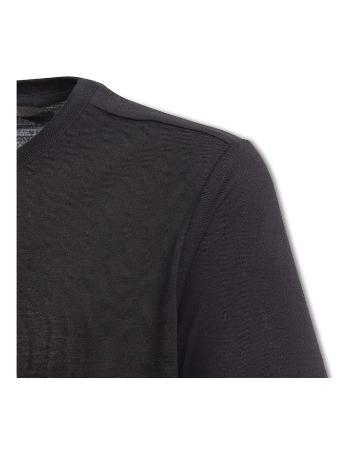 Prime T-Shirt Aeroready image 5