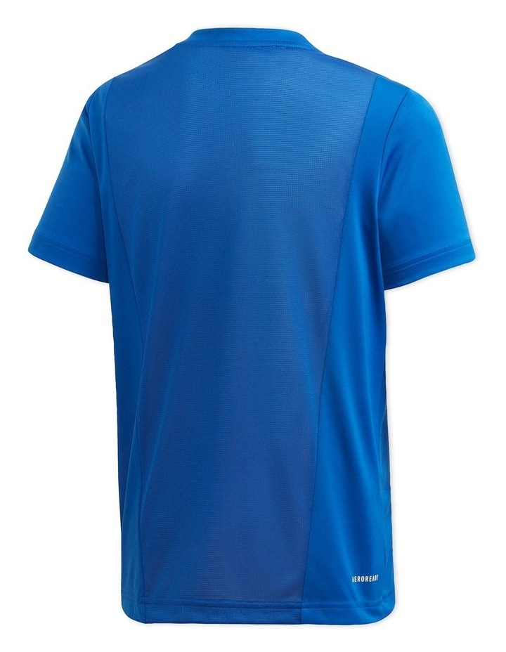 Youth Boys Linear T-shirt image 3