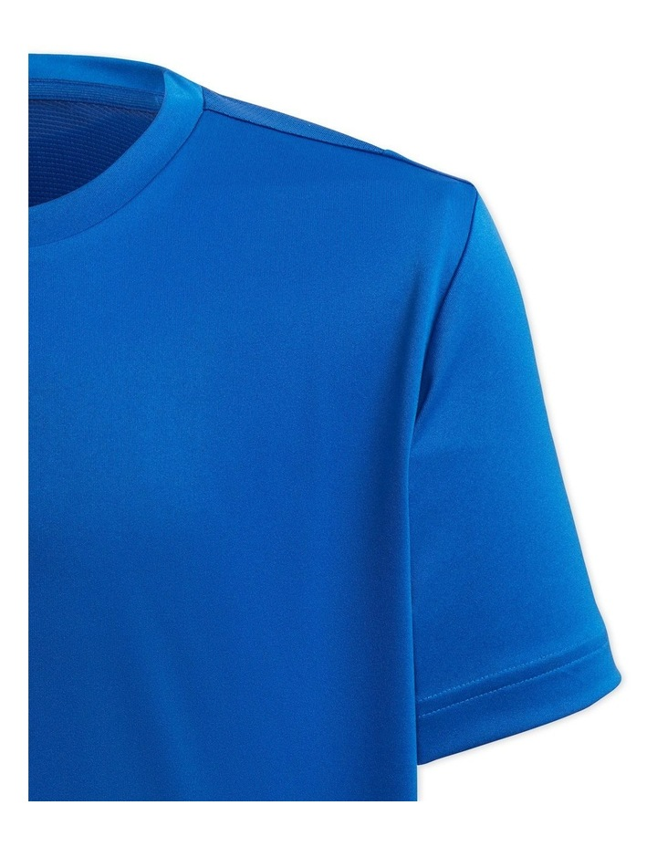 Youth Boys Linear T-shirt image 6