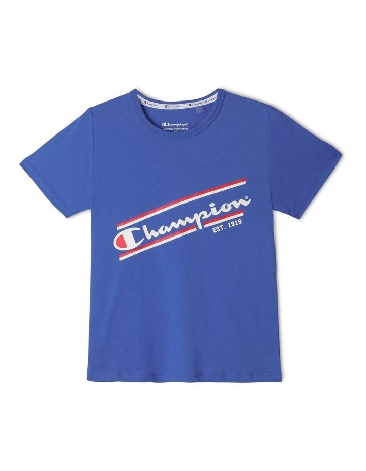 Sports T-Shirt image 1