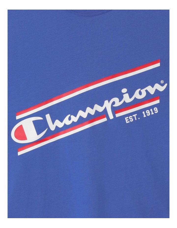 Sports T-Shirt image 2
