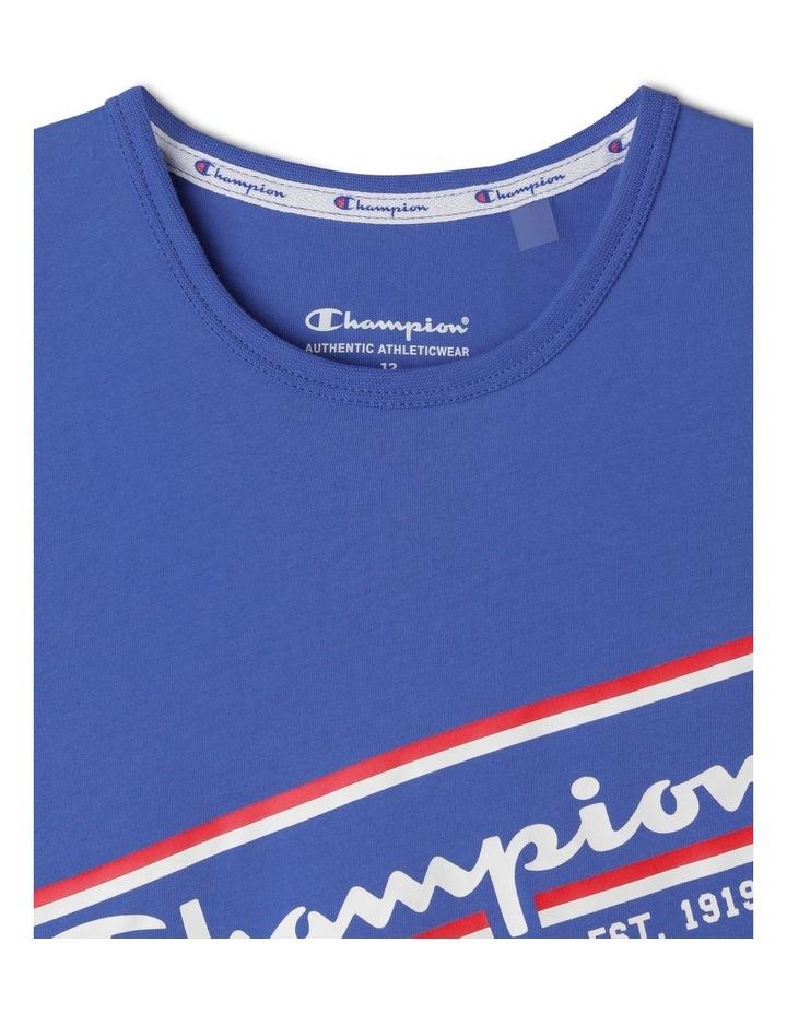 Sports T-Shirt image 3
