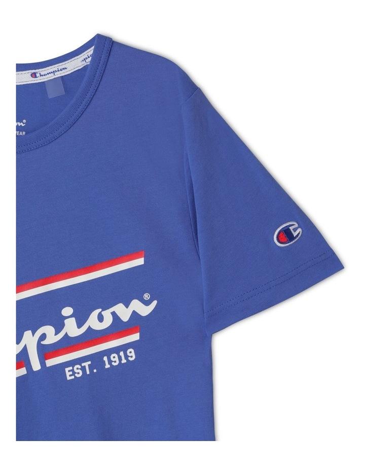 Sports T-Shirt image 4