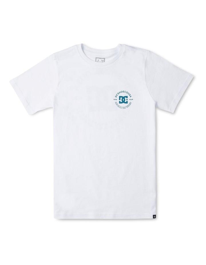 Star Pilot - T-Shirt image 1