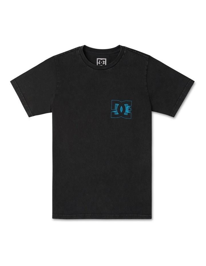 DC Steps T-Shirt image 1