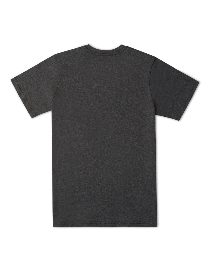 Boys Density Zone T-Shirt image 2