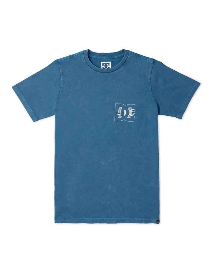 Boys Steps T-Shirt image 1
