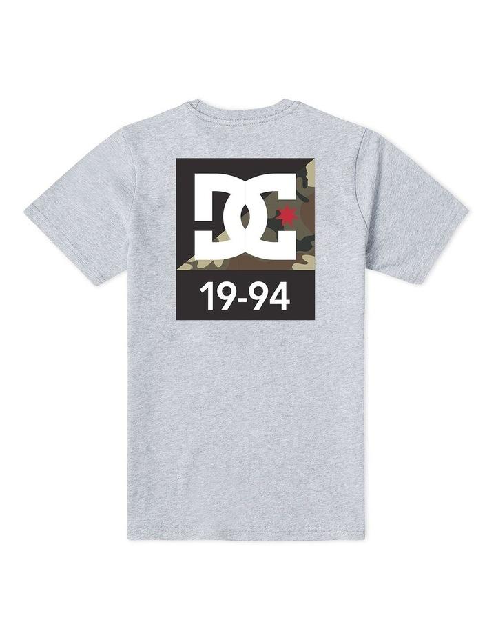 Break Star Boy T-Shirt image 2