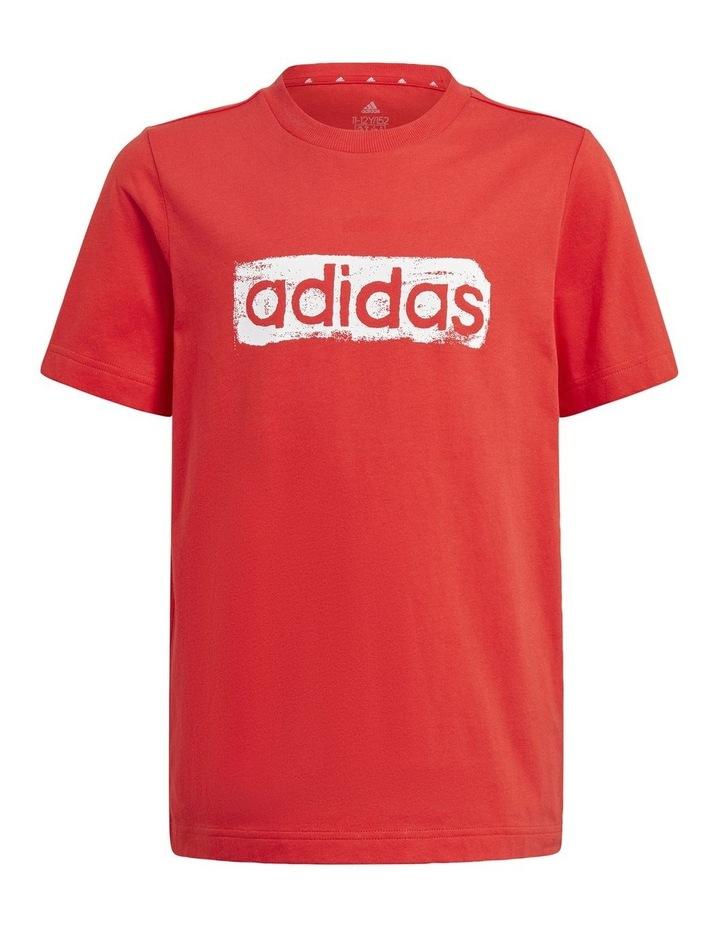 Boys Graphic T-Shirt image 1