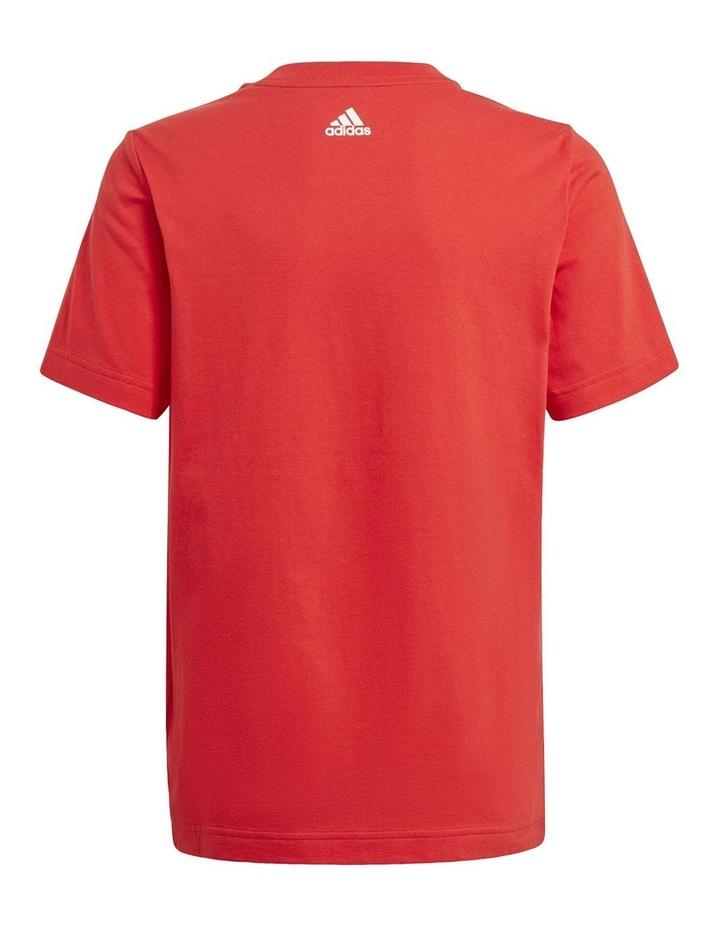 Boys Graphic T-Shirt image 2