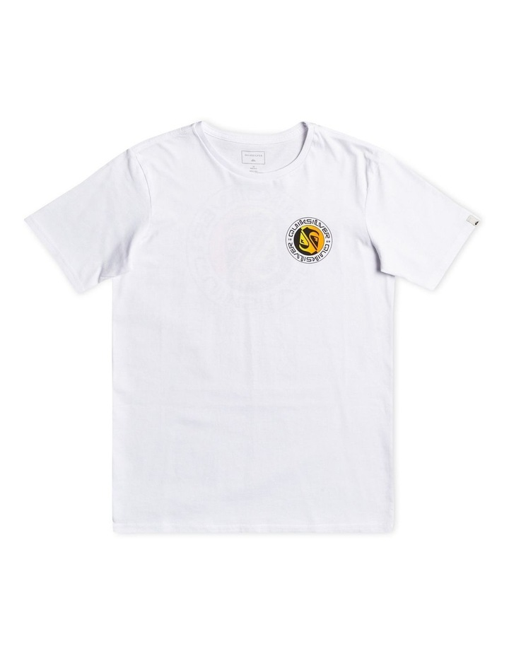 Mellow Phonic - T-Shirt for Boys 8-16 image 1