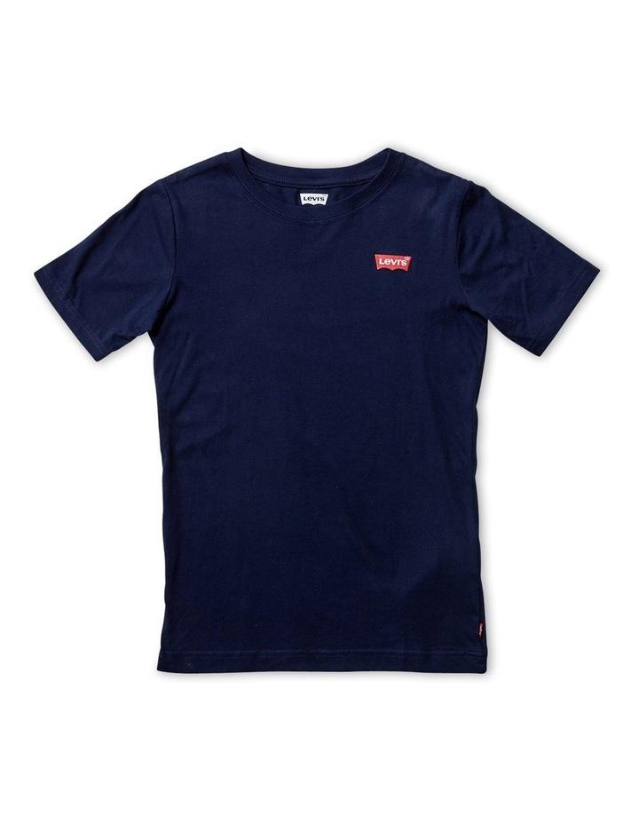 Logo HM Tee Shirt image 1