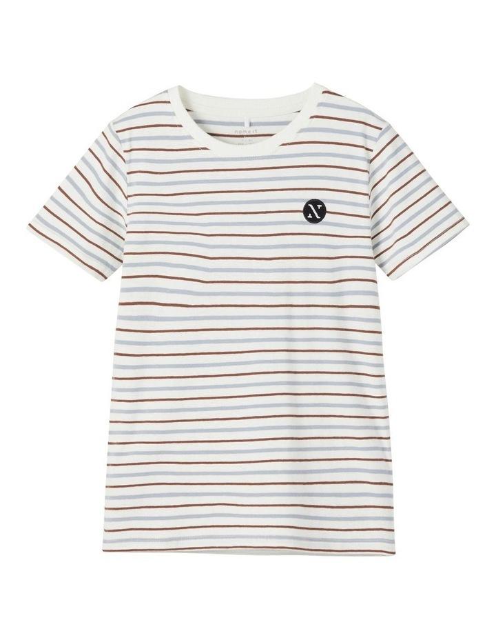 Danki T-Shirt image 1