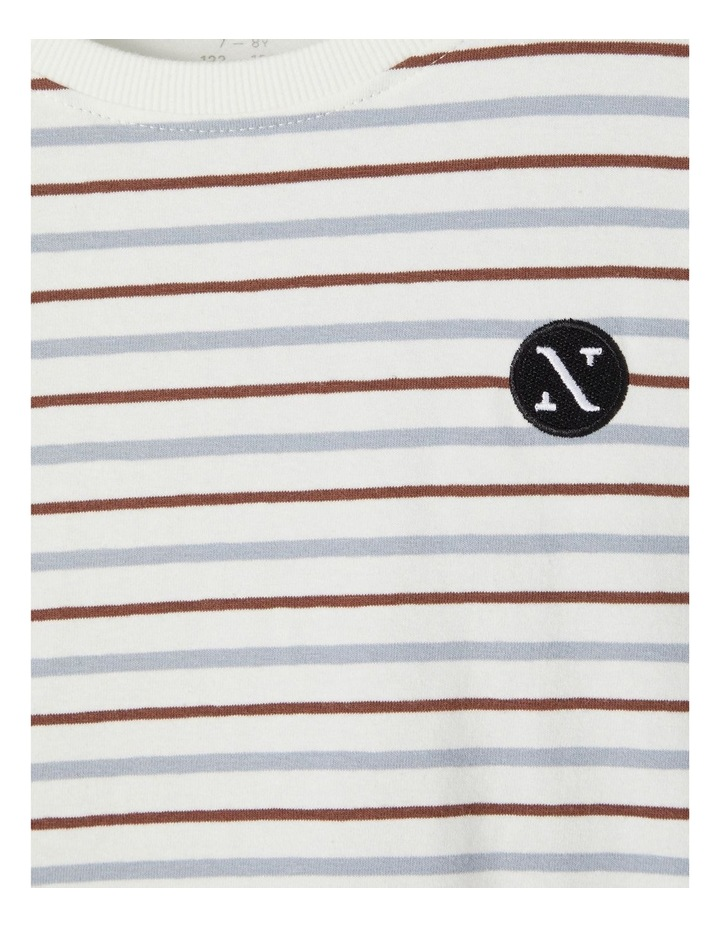 Danki T-Shirt image 2