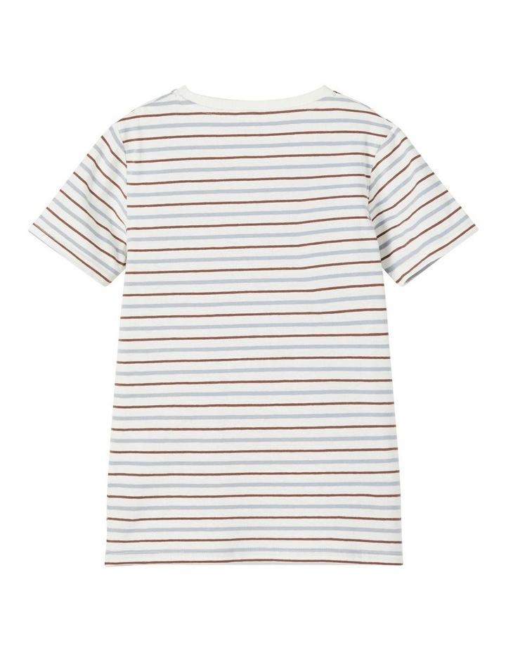 Danki T-Shirt image 3