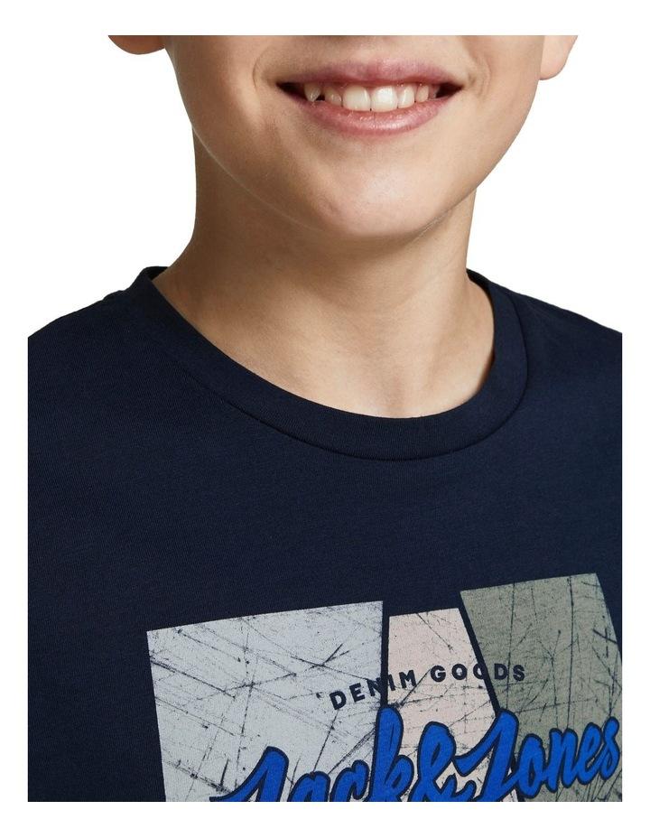 Logo T-Shirt image 5
