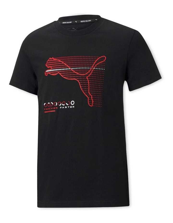 Active Sports Graphic Tee image 1