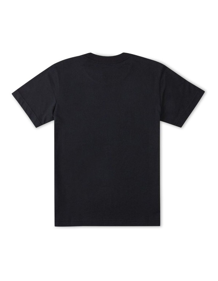 Dc Fuego - T-Shirt For Boys image 2