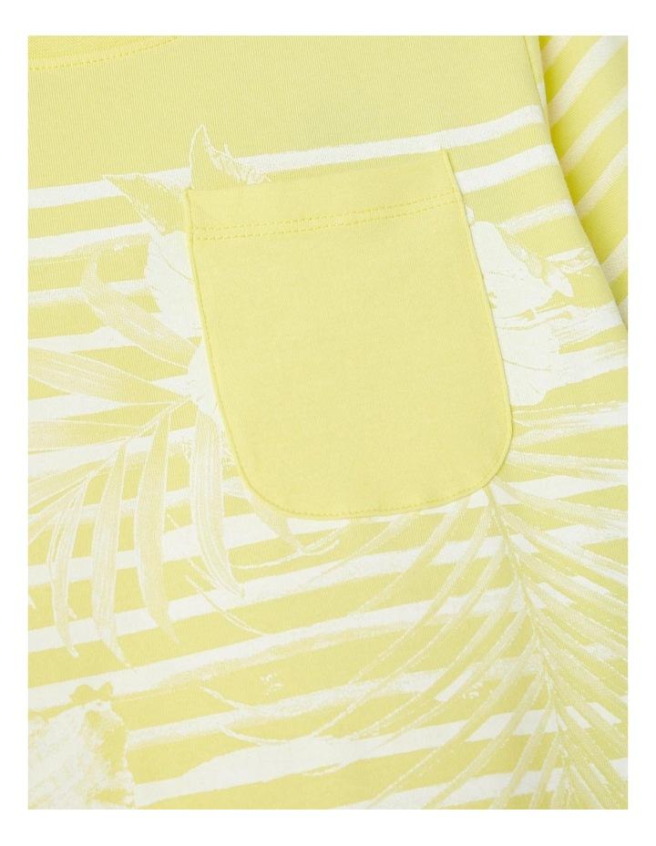 Hadago Short Sleeve T/Shirt image 3