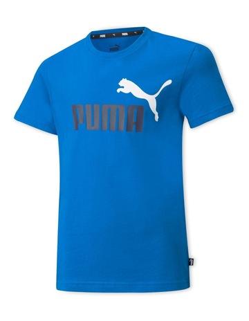 FUTURE BLUE colour