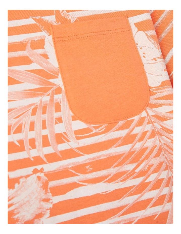 Hadago Short Sleeve T-Shirt image 2
