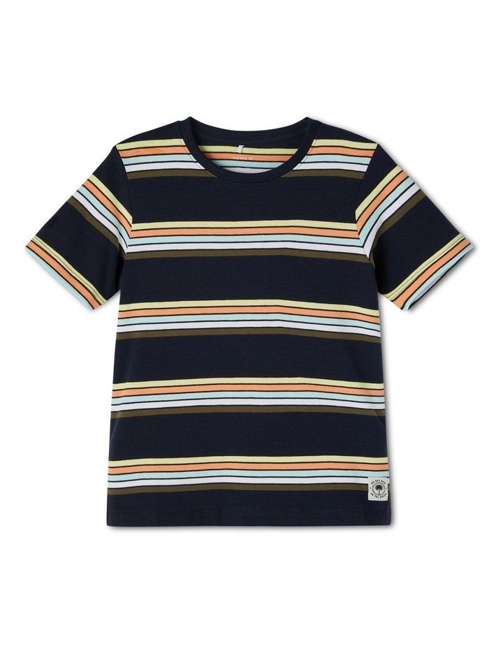 Jach Short Sleeve T-Shirt image 1
