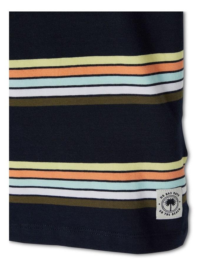 Jach Short Sleeve T-Shirt image 2
