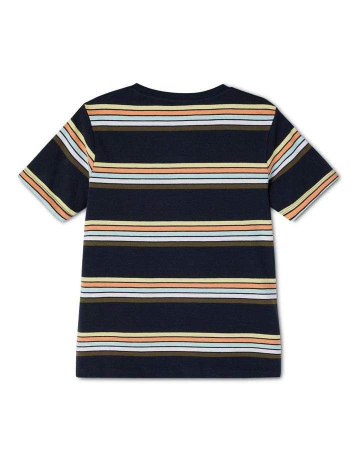 Jach Short Sleeve T-Shirt image 3