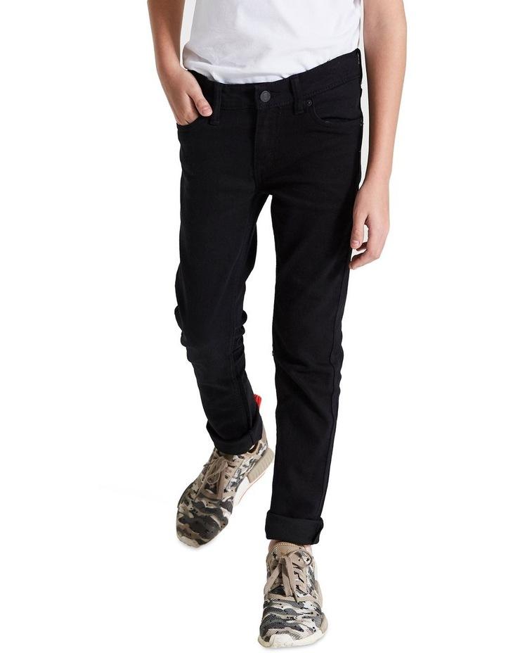 510™ Skinny Fit Jeans Boys image 1