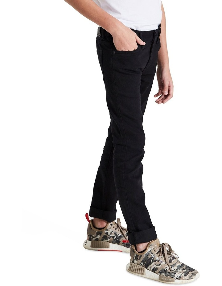 510™ Skinny Fit Jeans Boys image 2