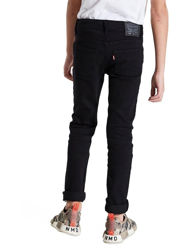 510™ Skinny Fit Jeans Boys image 3
