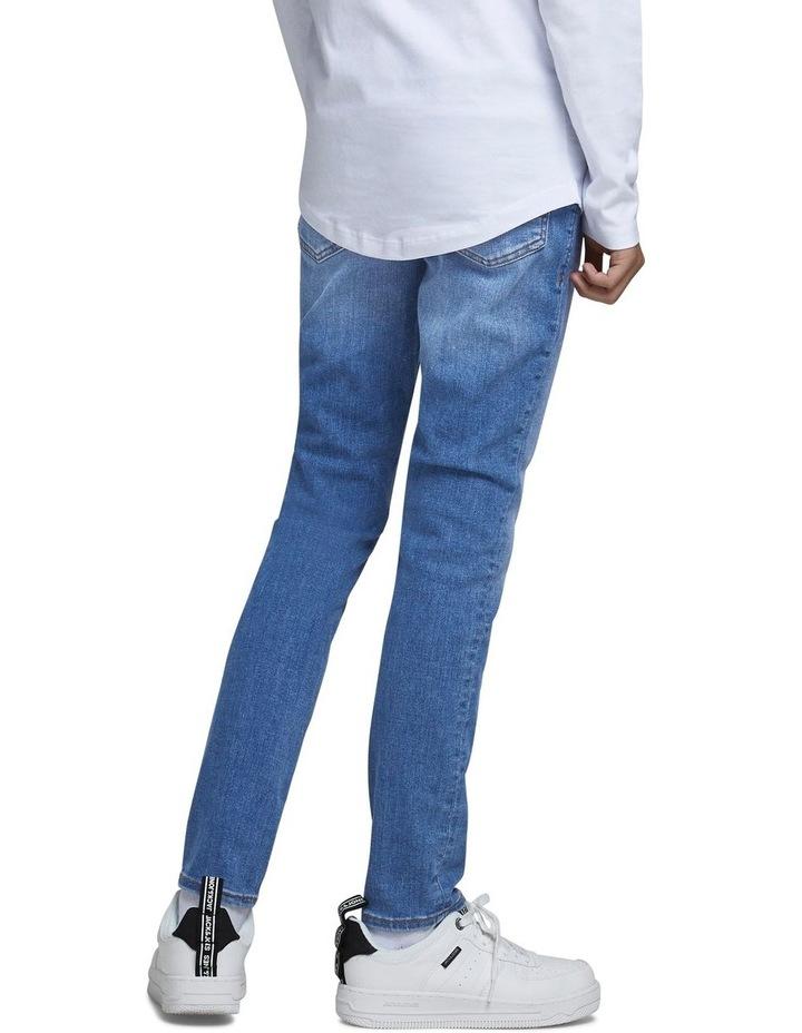 Liam Original Skinny Jeans image 2