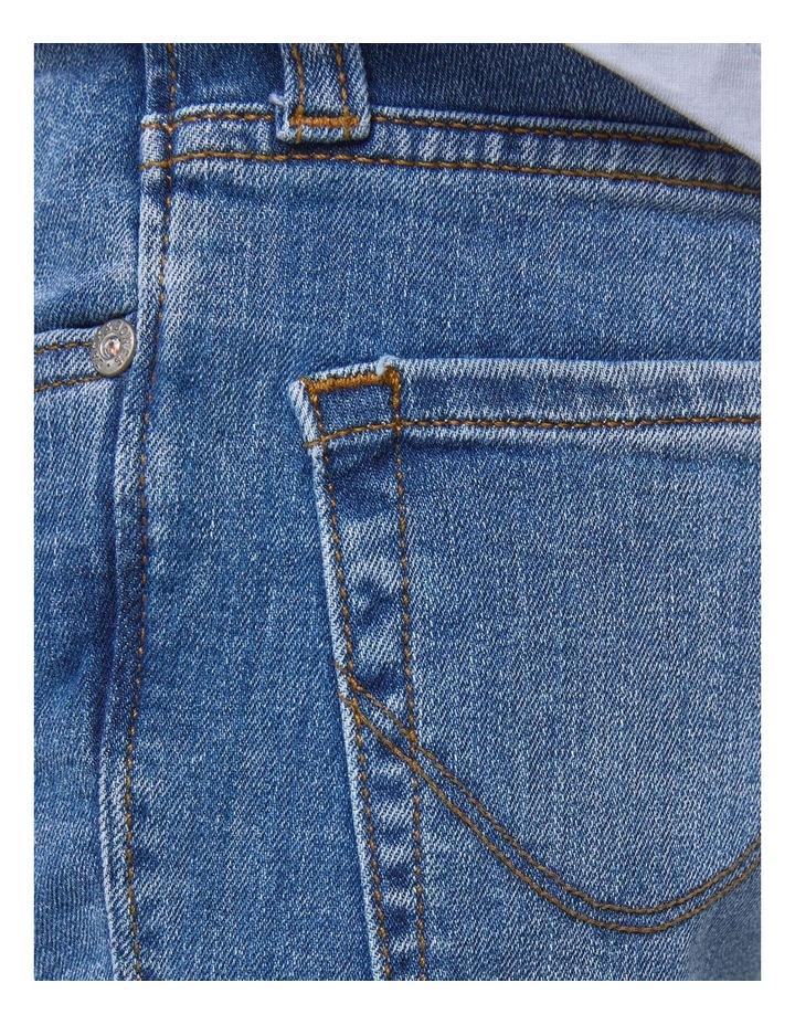 Liam Original Skinny Jeans image 6