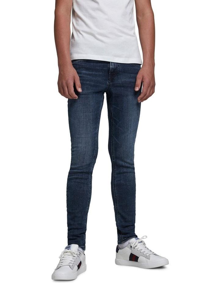 Liam Original Skinny Jeans image 1