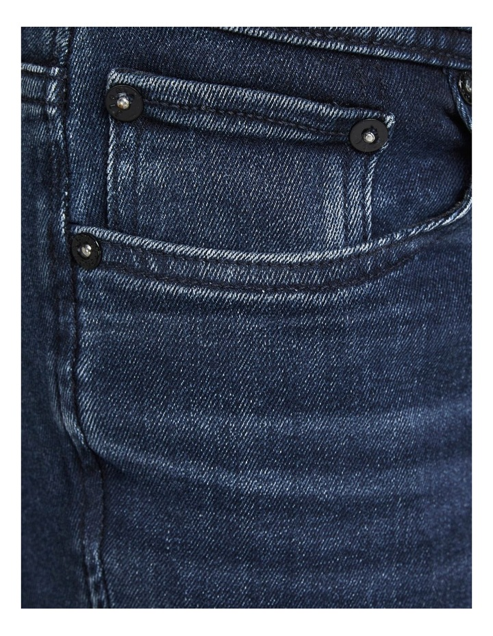 Liam Original Skinny Jeans image 3