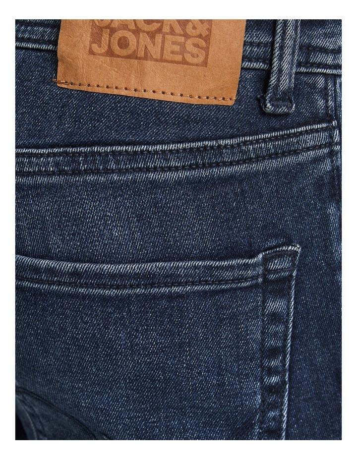 Liam Original Skinny Jeans image 4