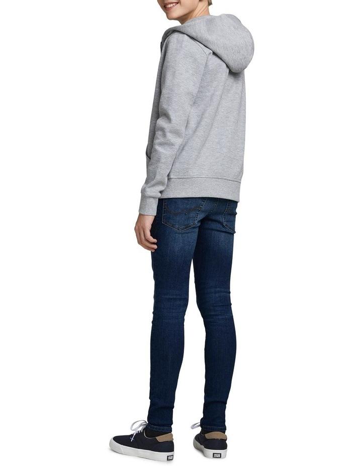 Dan Original Super Skinny Jeans image 2