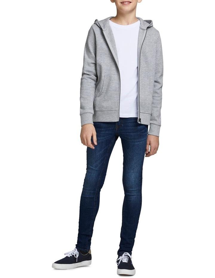 Dan Original Super Skinny Jeans image 5