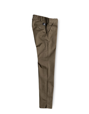 DC Shoes - Worker Slim Chino
