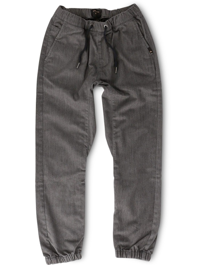 Fonic Joggers image 1