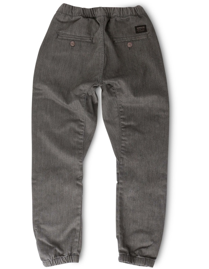 Fonic Joggers image 2