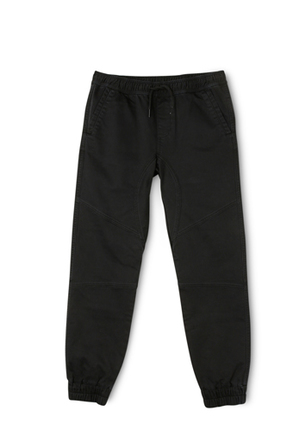 Mossimo - Boys Everett Pant