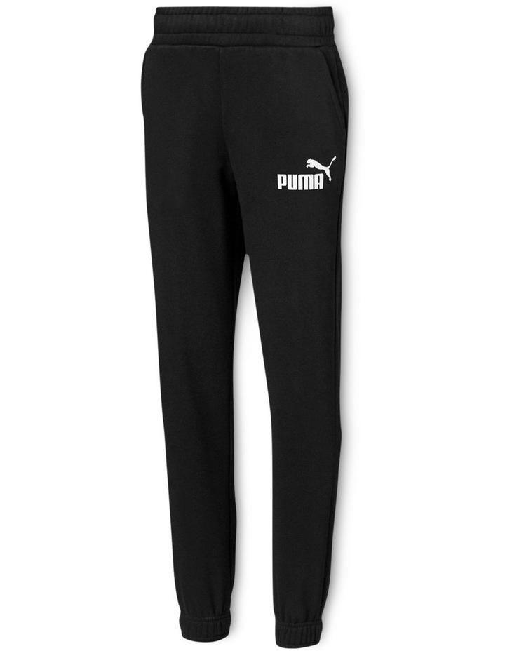 PUMA Ess No.1 Sweat Pants, Fl, Cl 852107 01 image 1