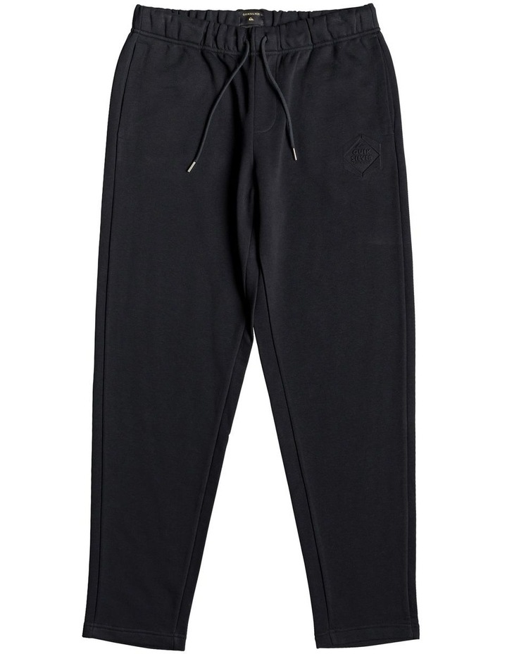 Back Off Pant Youth Fleece Bottom image 1
