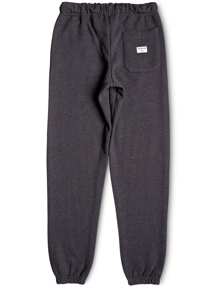 Trackpant Screen Youth Fleece Bottom image 2