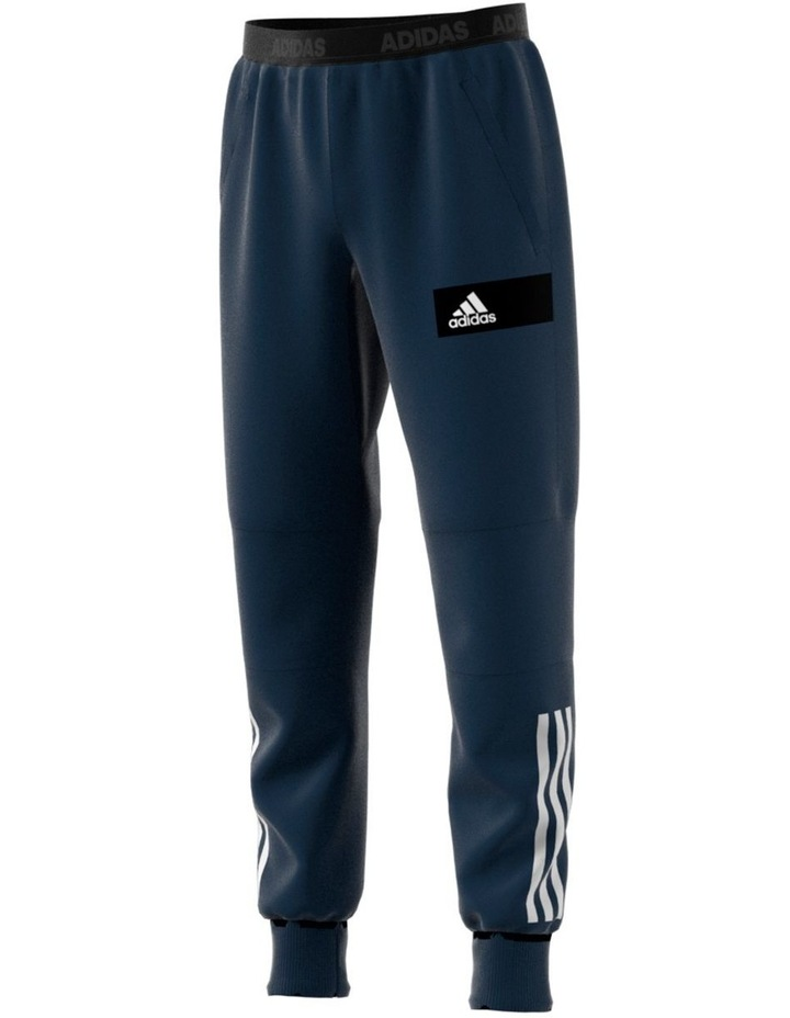 Youth Boys Trio Tap Pant Trackpants image 1