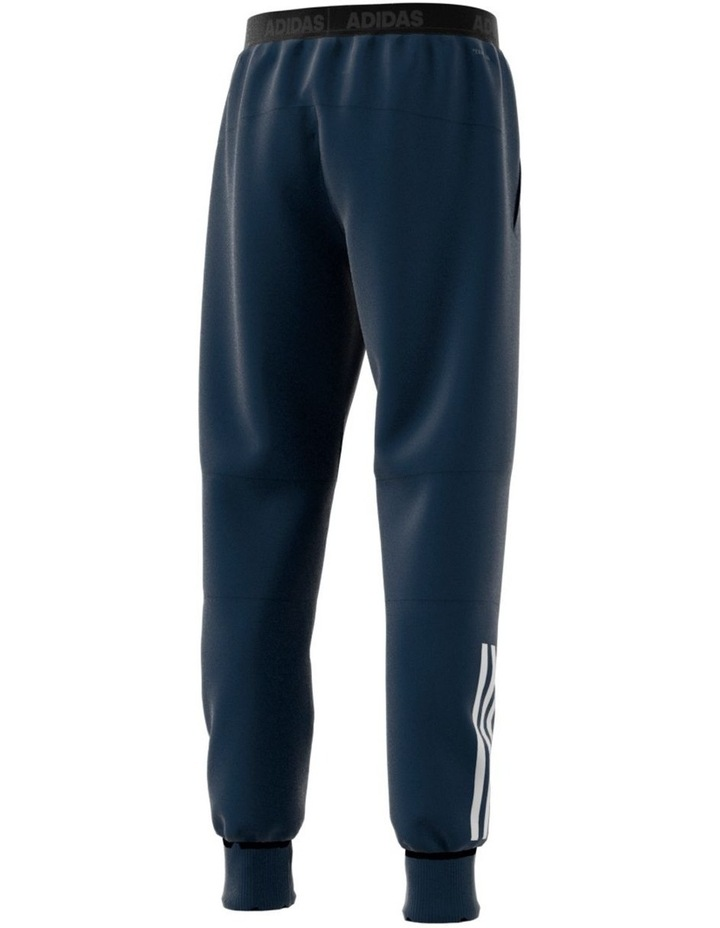 Youth Boys Trio Tap Pant Trackpants image 2